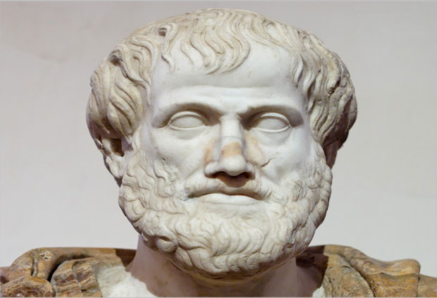 a biography of aristotle a philosopher Aristotle biography aristotle (384bc – 322bc) a greek philosopher, natural scientist and polymath, who made extensive studies into the world around us aristotle's investigations and studies developed the foundations for western intellectual studies.