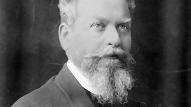 Edmund Husserl Edmund Husserl Biography Philosophy and Facts